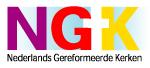 NGK logo 2008 klein150