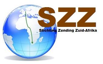 SZZ logo