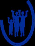 logo zac kampen